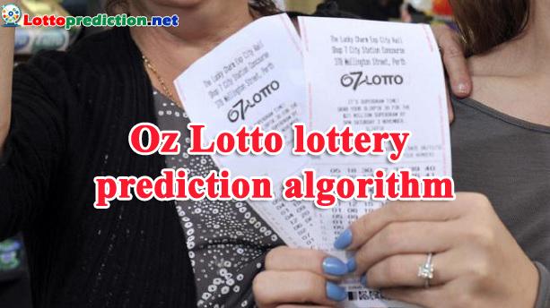 Oz-Lotto-lottery-prediction-algorithm.jp